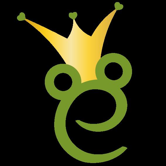 ekroell.com