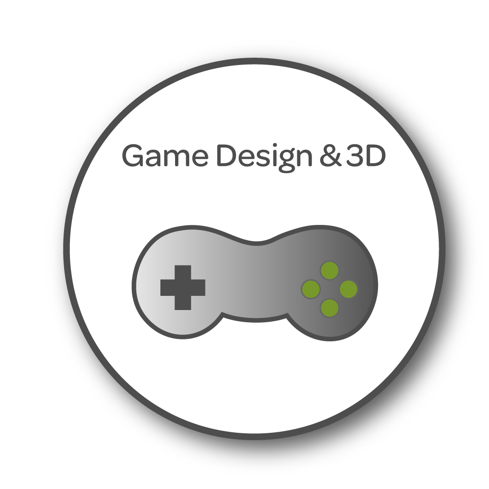 Link-Game-Design
