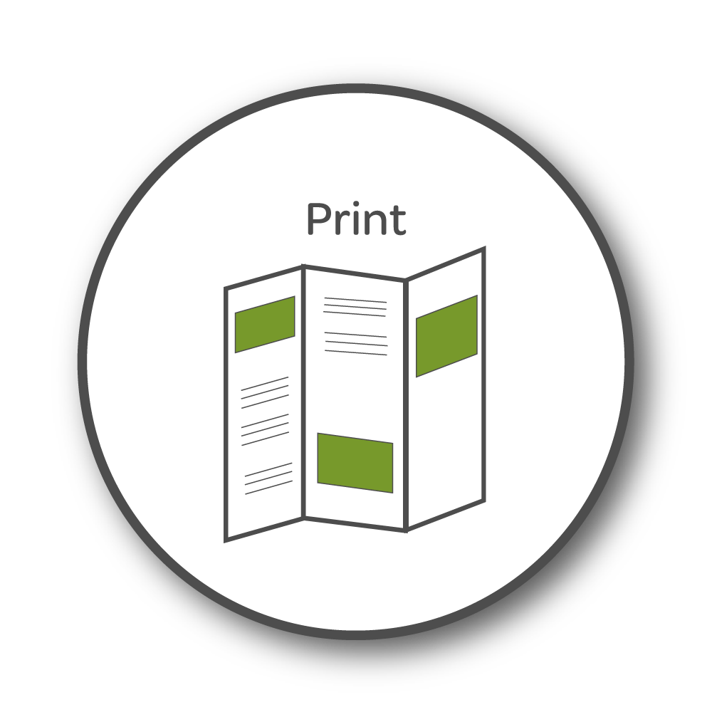 Link-Print