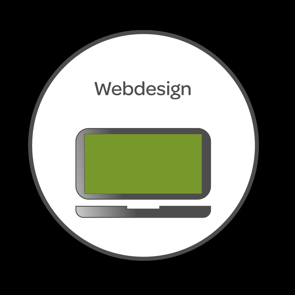 Link-Webdesign